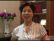 宋玲华:我最喜爱的习总书记的一句话