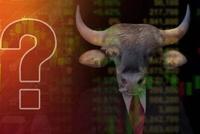 新开户股民激增53%谁跑步入场?净流出626亿谁在出逃