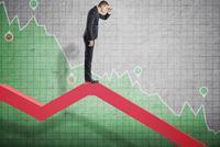 星亚控股暴跌98% 最新总市值仅剩1.35亿港元