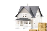 央行:降息降准都有空间 房贷利率不下降