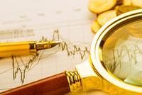 新版LPR首秀1年期降6基点 央行:房贷利率不会降