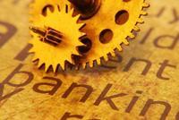 交易员看新LPR:报价市场化 利率互换需求上升