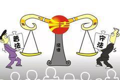 弘扬宪法精神 坚定法治信仰