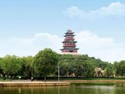 中国农大扎根乡村 用知识服务乡村振兴