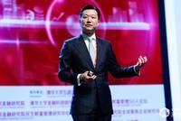 林晓东:被动投资者也可以在公司治理方面起积极作用