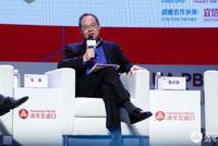 张春:中国短期出现大的系统性金融风险的概率很小