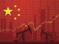 深度雄文!中国未来十年的政治经济分析