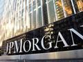 摩根大通列出加息环境下需要规避的50只股票名单