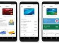 谷歌剑指Apple Pay:整合推出Google Pay