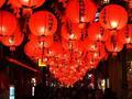 春节假期(2月15日-21日)影响市场的重要资讯回顾