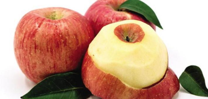 富士苹果价格同比涨60%