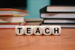 四川支持高校之间推行课程互选学分互认