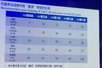 托福成绩正式对接中国英语能力等级量表
