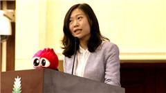 尹力:北理工将不对北京考生进行退档和调剂
