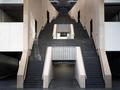 清华大学艺术博物馆即将开放