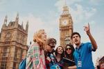 暑期国际游学孩子要选择英国还是美国