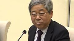 教育部部长陈宝生:教育质量是被尊敬出来的!