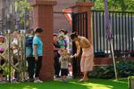 """北京学前学位""""双升"""":孩子可以在家门口上普惠园了"""