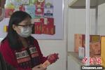 战疫不误复产澳大利亚华人助家乡虾稻米走出国门