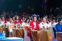 马云乡村教师获奖名单公布:涉23个省市自治区教师