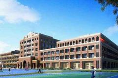 13省市確定學校延期開學 3地明確延期至2月17日后