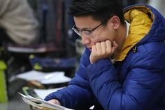 教育部:自劃線高校碩士招生復試推遲進行