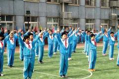 海南省要求提前做好延遲開學預案 取消高三提前返校