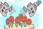 广东贫困本科生研究生将获免学费补助