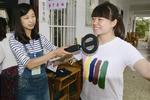 广东2020年高考考生须接受防疫及金属探测仪检查