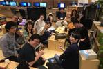 日媒:日本要在4年内为所有中小学生配置电脑