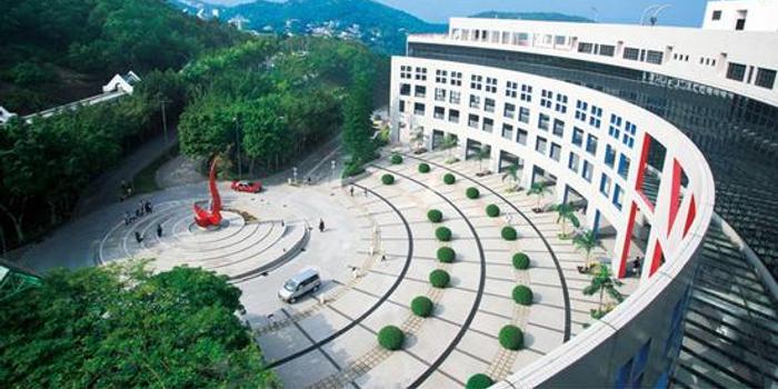 QS亚洲大学排名新鲜出炉 香港高校表现亮眼