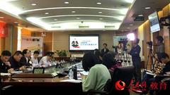 人民网:2019北京高考难度持稳