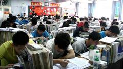 北京青年报:2019年高招咨询3月1日启动