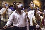 美国今冬已有125名儿童的死亡与流感相关