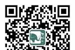 河南高考生7月25日0點可查成績志愿系統26日開通