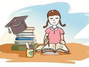 四川大学张彬:建议延长数学高考至3小时及以上