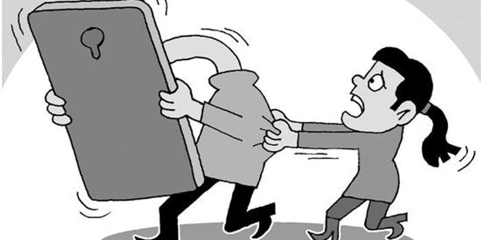 动漫 卡通 漫画 设计 矢量 矢量图 素材 头像 700_350