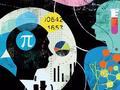 孩子的数学思维该怎样培养?