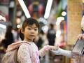 未来的孩子要如何与机器相处?