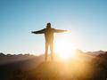 俞敏洪:一个人的成功有7大关键要素