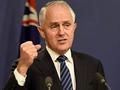 把中国留学生欺负惨了的澳洲总理访华被拒签