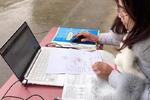 四川省统一优先让高三学生统一返校复课