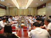 2019内蒙古高考报名人数19.9万 设105个考区