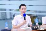 湯姆客跨學科英語劉斌:堅持好心態創造好未來