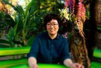 正能量班主任:上海市张江高科实验小学班主任王莉