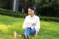 正能量班主任:郑州市第五十八中学班主任刘英
