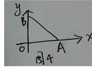 2016管理类联考数学真题答案(万学海文版)