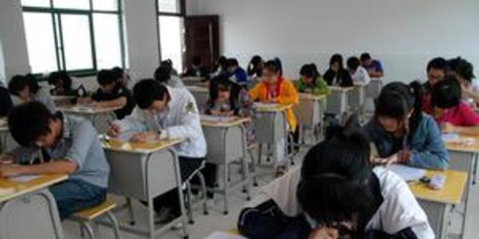 2016北京海淀区一模文理科5分段表8人上700私立柳州高中图片