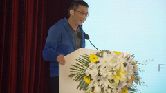 李丰:校园市场是很多人愿意做的市场