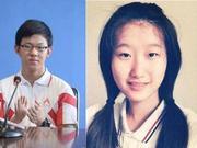北京理科状元妈妈:别让成绩成家长的炫耀砝码